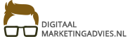 digitaalmarketingadvies